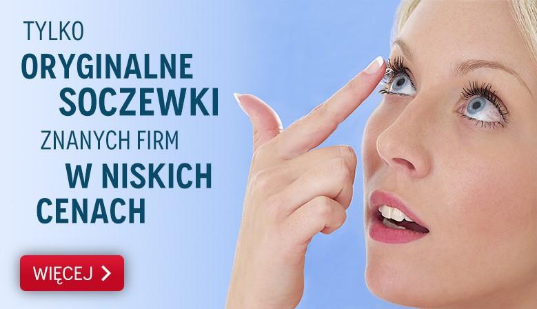 Soczewy.pl