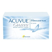 CareView Aqua Premium 500 ml.