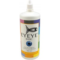 Eyeye Basic 360 ml