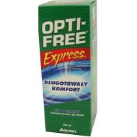 OPTI - FREE 355 ml