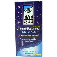 Aqua Balance z hialuronianem i alantoiną 120 ml