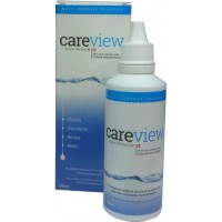 CareView Aqua Premium 100 ml.