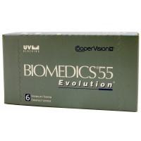 Biomedic 55