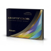 Air Optix Colors 2 szt....