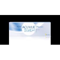 Acuvue 1-Day TRUEYE 30 szt....