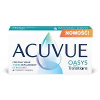 CareView Aqua Premium 500 ml.