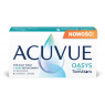 Acuvue Oasys with Transitions 6 szt