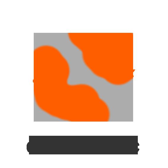 Soczewki kontaktowe Dzień Noc. Sprawdź | Soczewy.pl
