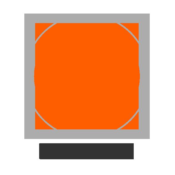 Kolorowe soczewki kontaktowe z mocami i bez | Soczewy.pl