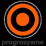 Soczewki progresywne