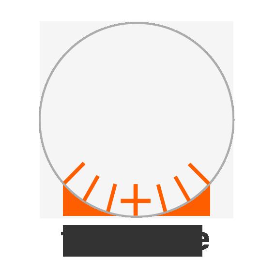 Soczewki kontaktowe Toryczne dla astygatyków | Soczewy.pl