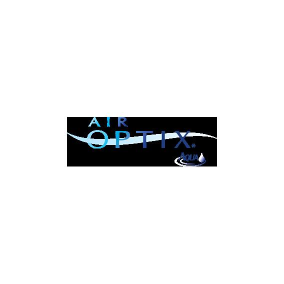 Tanie Soczewki Air Optix |Soczewy.pl