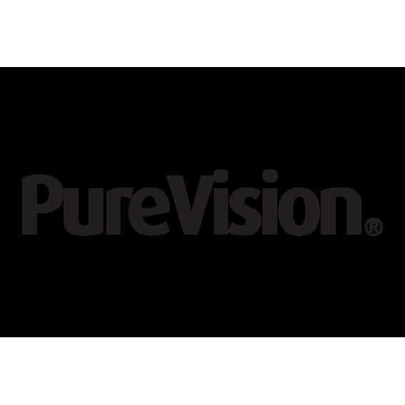 Soczewki kontaktowe PureVision | Soczewy.pl