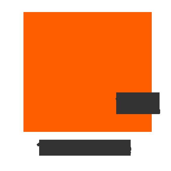 Tanie Soczewki Kontaktowe Jednodniowe | Sklep internetowy Soczewy.pl