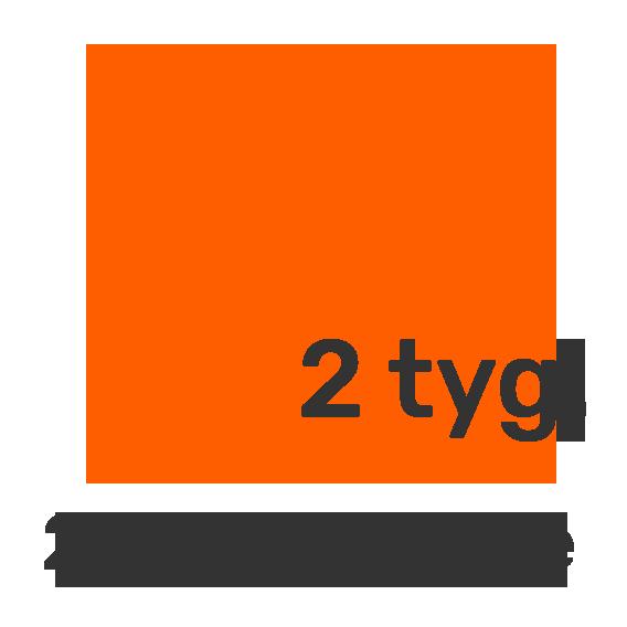 Dwutygodniowe soczewki kontaktowe - www.soczewy.pl