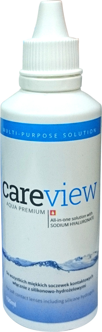 CareView