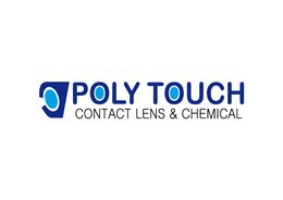 Poly Touch